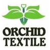 TONGXIANG ORCHID TEXTILE CO., LTD