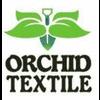 TONGXIANG ORCHID TEXTILE CO., LTD