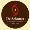 CHOCOLATERIE DE SCHUTTER