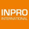 INPRO INTERNATIONAL UK LTD