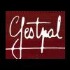 GESTPAL PICARDIE