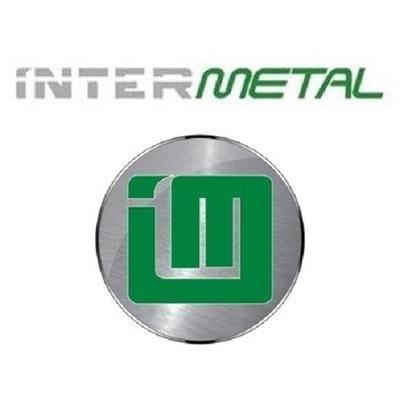 INTERMETAL SRL
