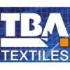 TBA TEXTILES LTD