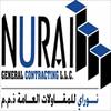 NURAI GENERAL CONTRACTING