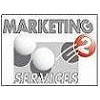 MARKETING SERVICES 2