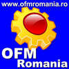 OEM TOP LINE ROMANIA SRL