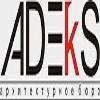 ADEKS LTD