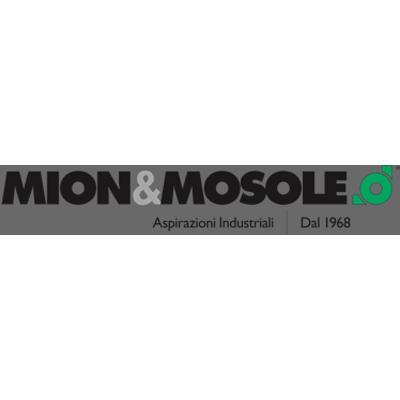 MION & MOSOLE IMPIANTI ASPIRAZIONE INDUSTRIALI S.P.A.