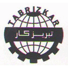 TABRIZKAR MACHINERY