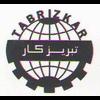 TABRIZKAR MACHINERY