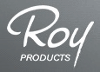 ROY PRODUCTS