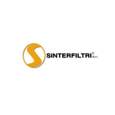 SINTERFILTRI S.R.L.