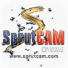 SPRUTCAM - SPRUT TECHNOLOGY