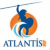 ATLANTIS MATBAA PLASTIK LTD