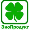 LLC EKOPRODUCT