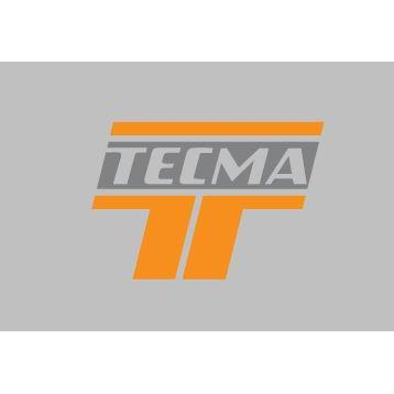 TECMA SRL
