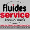 FLUIDES SERVICE TECHNOLOGIES