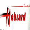 TRANSPORTS HEBRARD SARL
