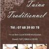 TUINA TRADITIONNEL