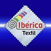 IBERICA TEXTIL