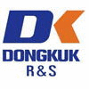 DONGKUK R&S CO., LTD.