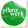 PFLANZWERK