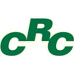 C.R.C. - CENTRO RICAMBI CARRELLI - S.R.L.