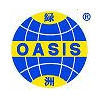 JIANGXI OASIS MINING EQUIPMENT  CO.,LTD