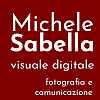 FOTOGRAFO A BENEVENTO MICHELE SABELLA VISUALEDIGITALE