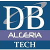 DB ALGERIA TECH