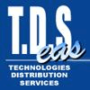 TECHNOLOGIES DISTRIBUTION SERVICES