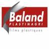 BALAND PLASTIN AGRI