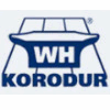 KORODUR INTERNATIONAL GMBH