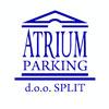 ATRIUM PARKING
