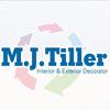 MJ TILLER DECORATORS