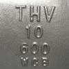 YONGJIA TAIHONG VALVE CO., LTD.