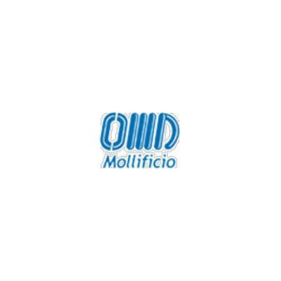 O.M.D. OFFICINA MECCANICA D'ADAMO SAS