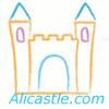 ALICASTLE INTERNATIONAL TRADE CO., LTD.