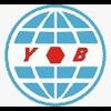 HANDAN YUANBO METAL PRODUCTS CO., LTD