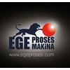 EGE PROSES EPS FOAM MACHINERY & EQUIPMENT MANUFACTURING CO. LTD.