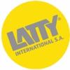 LATTY INTERNATIONAL SA