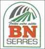 BN SERRES