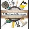 EL MANITAS DE BARCELONA