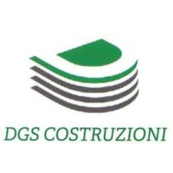 DGS COSTRUZIONI