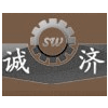 SW MACHINERY CO.,LTD