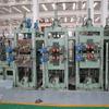 SHIJIAZHUANG HAFU MACHINERY TECHNOLOGY CO., LTD.