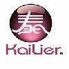 XUZHOU KAILIER SAUNA EQUIPMENT CO.,LTD