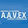 A.A.V.EX
