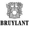 BRUYLANT