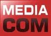 MEDIA-COM